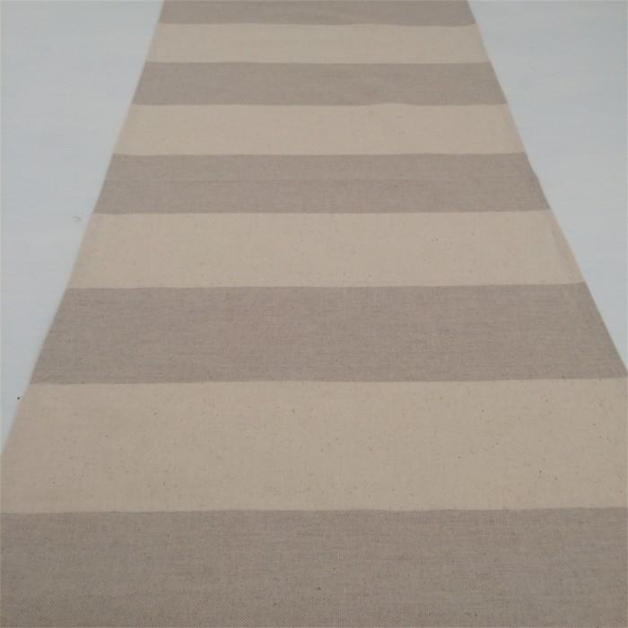 Běhoun ubrus 140x40 cm
