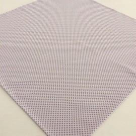 Středový ubrus od 65x65 cm