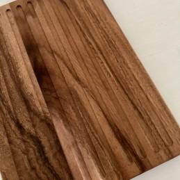Povlak na polštář 40x40 cm