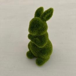 Zajíc zelený 12 cm