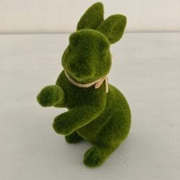 Zajíc zelený 20 cm