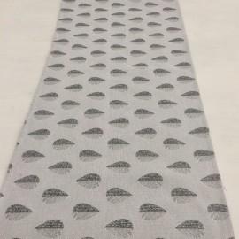 Běhoun ubrus 135x40 cm