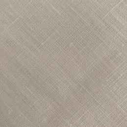 Lněné prostírání 40x30 cm bílé