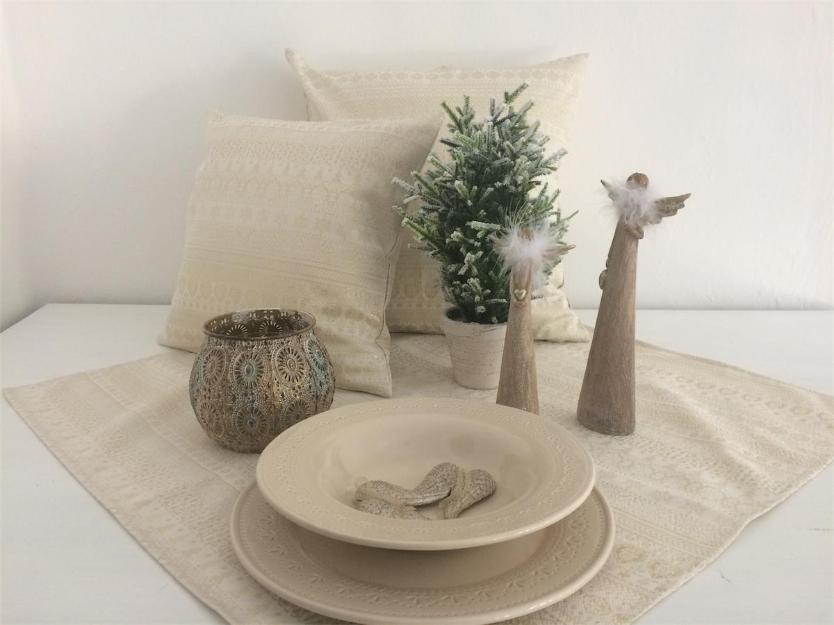 Vánoční kolekce bytového textilu.jpg